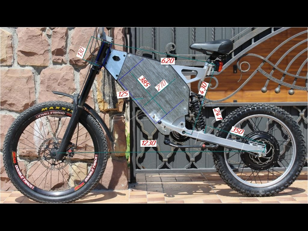 Dual Brake System Bicycle What Is Better Shimano Bmx